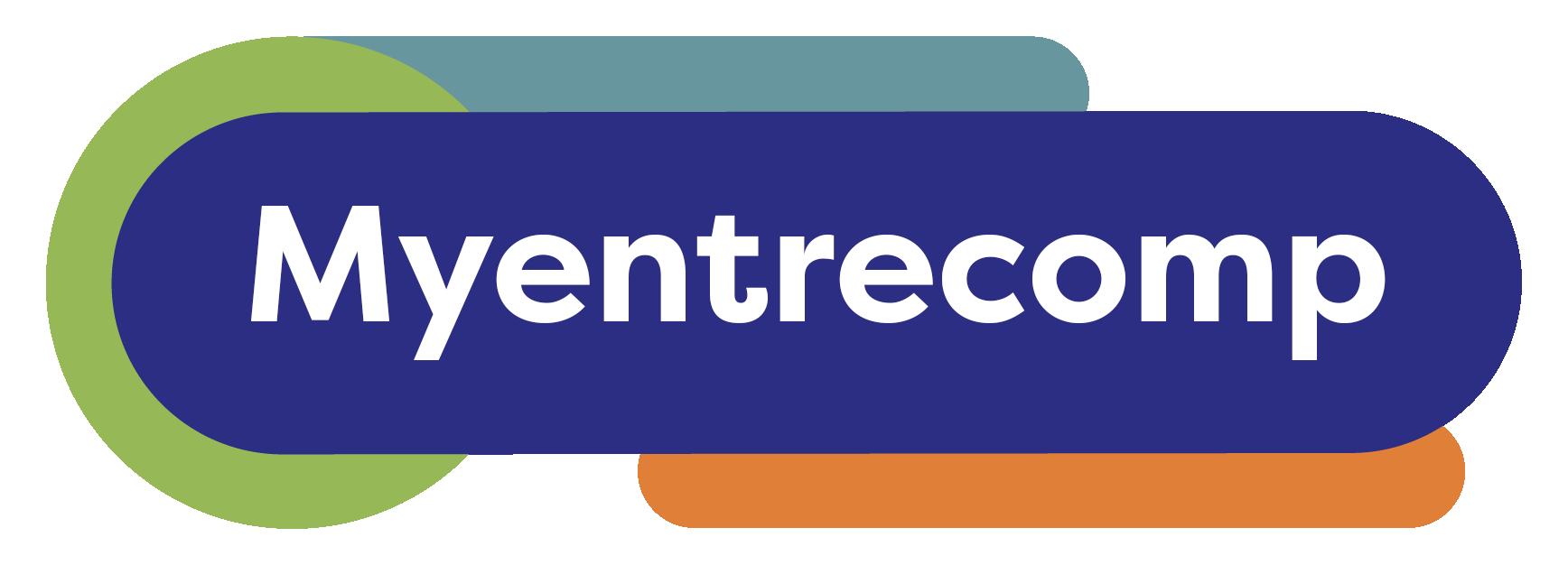 MyEntrecomp Online